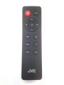 JVC TH-WL311B Remote Control